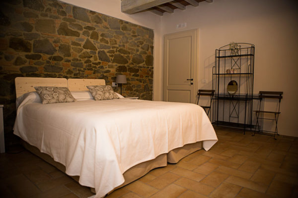 Agriturismo - Room 03 - Casa Antheia Umbria